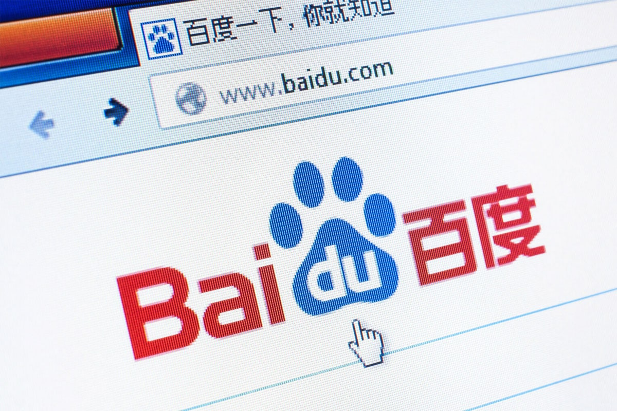 What is Baidu? (2020 updated) - WPIC Marketing + Technologies
