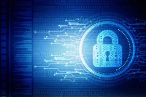 blog china security