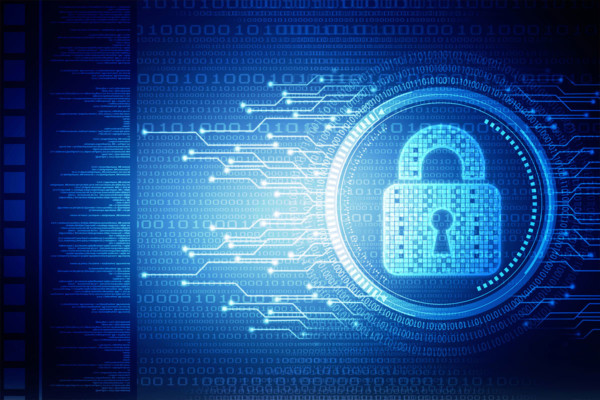 Data protection in China: The top 3 must-dos