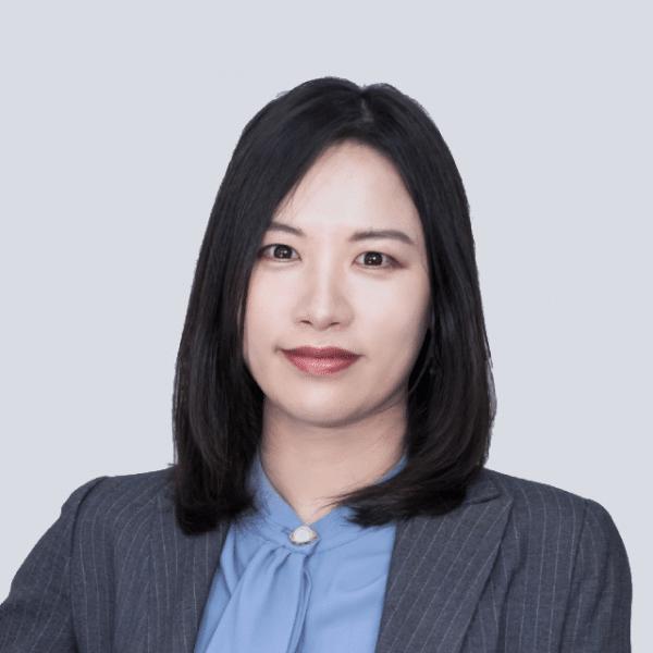 Hilary Li