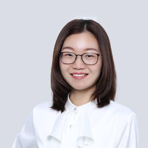 Jessie Jin