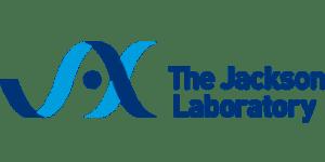 the-jackson-laboratory