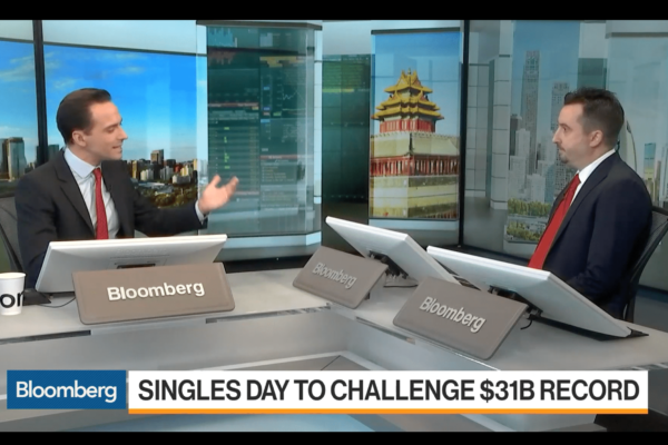 Chinese Consumers Are Getting More Sophisticated, Says WPIC's CEO