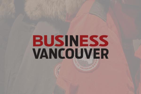Canadian brands dodge flak in Huawei conflict