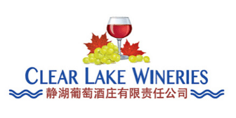 clear lake wineries