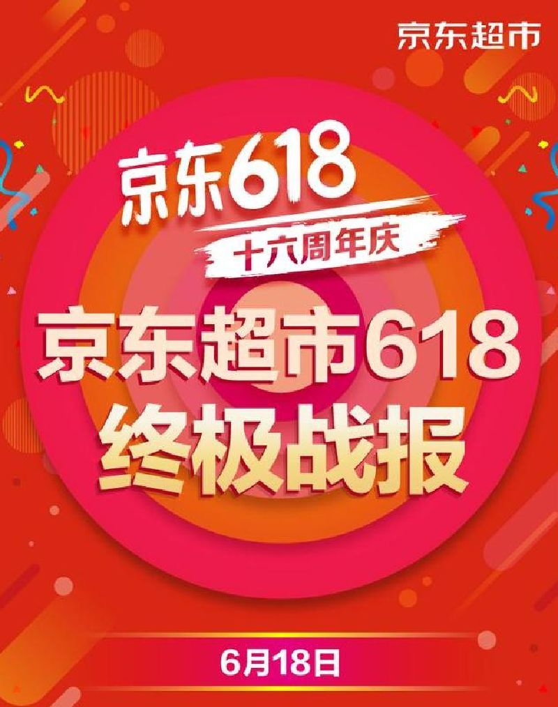What is China's 6/18 festival?
