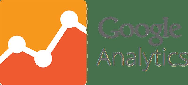 Does Google Analytics work in China?