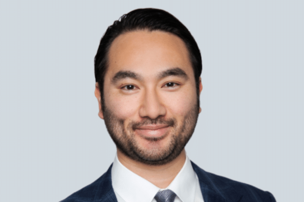 WPIC Appoints E-commerce Veteran Yasuhiro Koma as Head of Japan