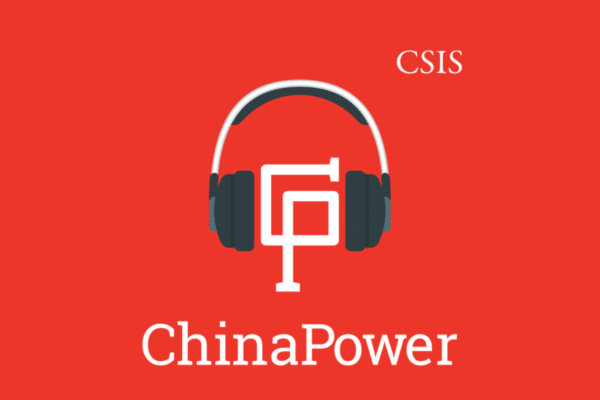 China's Booming E-Commerce Market: A Conversation with Jacob Cooke