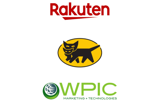 Rakuten, Yamato and WPIC: An in-depth look at Japanese consumers in 2020