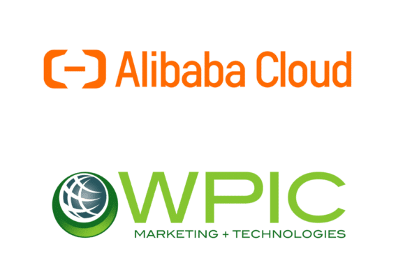 Winning in China post COVID-19: Alibaba Cloud and WPIC