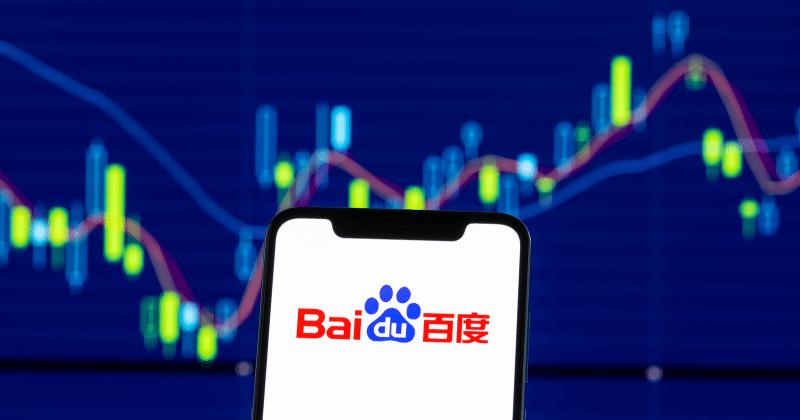 How do I launch a Baidu SEO and PPC campaign?