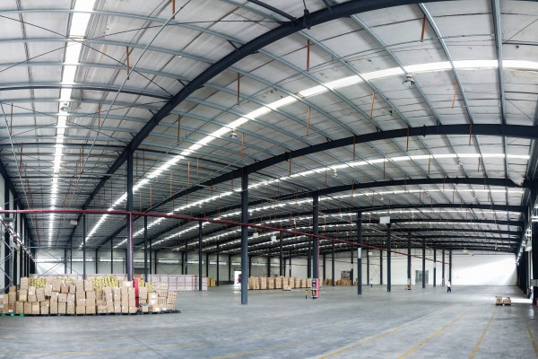 WPIC Grows 3PL Capabilities with Additional 65,000 sq. ft