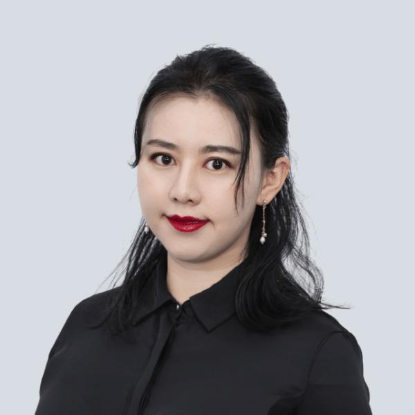 Lulu Lu