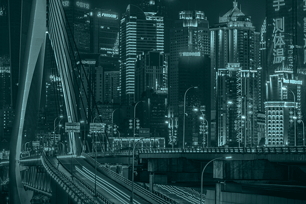 China E-commerce Accelerator Program: Batch III