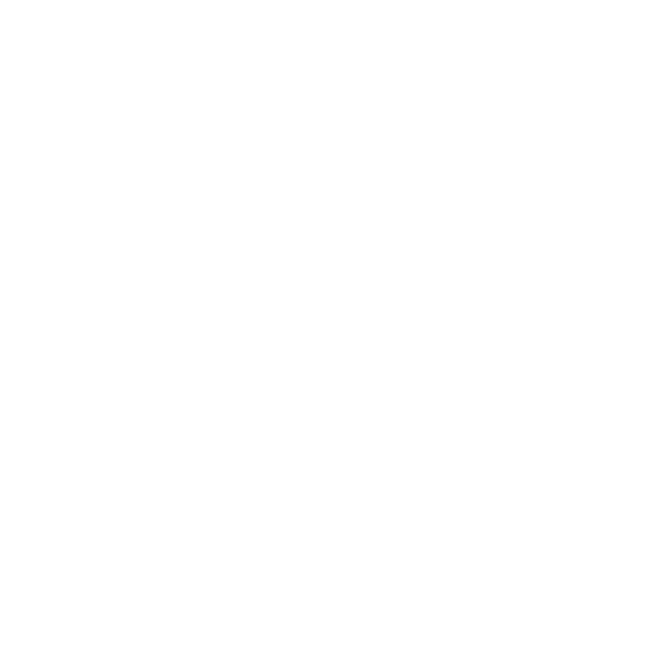 logo mechanix