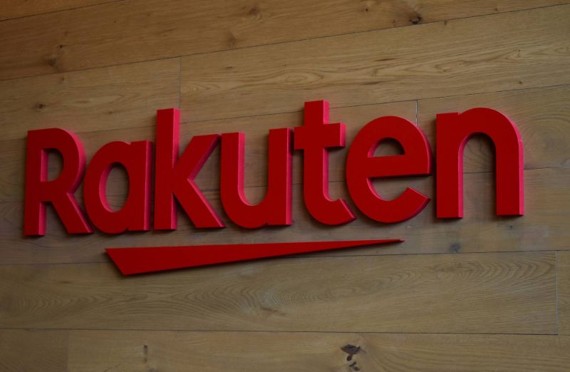 What are the differences between Rakuten and Amazon.jp?