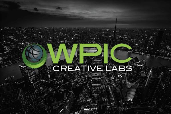 WPIC Unveils Creative LabsDivision