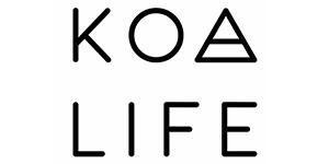 koa-life