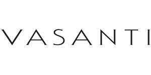 vasanti