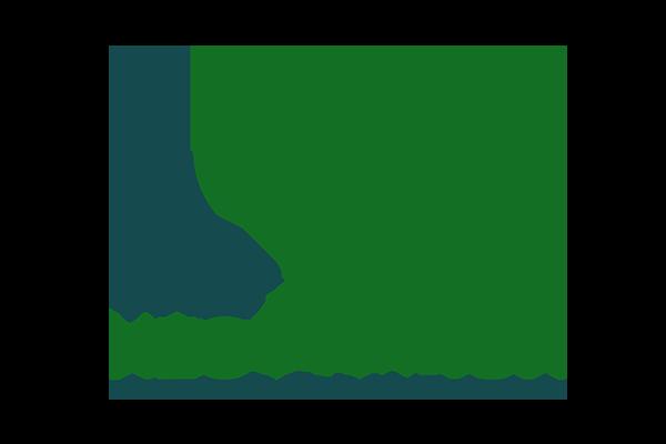 The Negotiation logo